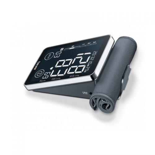 Tensiometru electronic de brat BM58