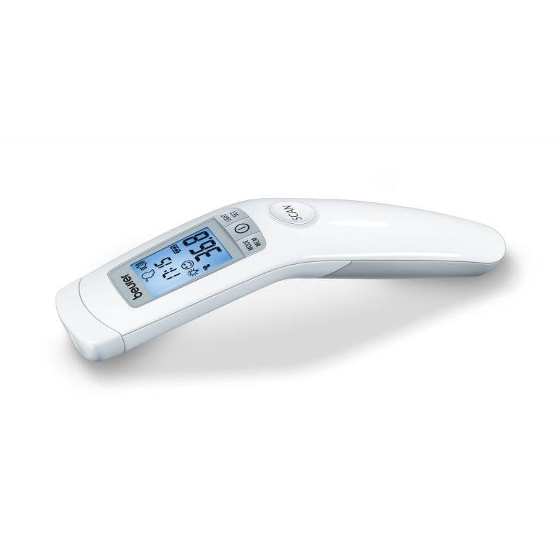 Termometru FT90