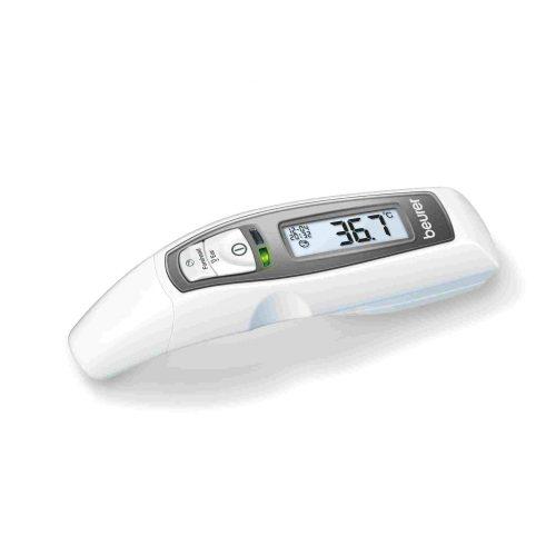 Termometru electronic 6 în 1 Beurer FT65 -