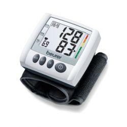 Tensiometru electronic de încheietură Beurer BC30 -