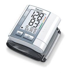 Tensiometru electronic de încheietură BC40 -