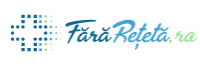 farareteta_logo_horizontal_transparent_200x67px