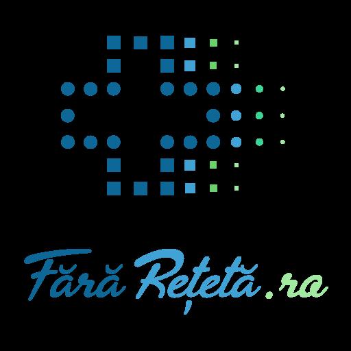 farareteta_logo_square_transparent_512px