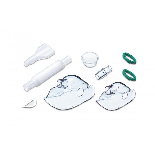 Kit accesorii pentru nebulizatorul Beurer IH40 -