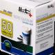 Teste Glicemie Healthy Line SHL-GS50 -