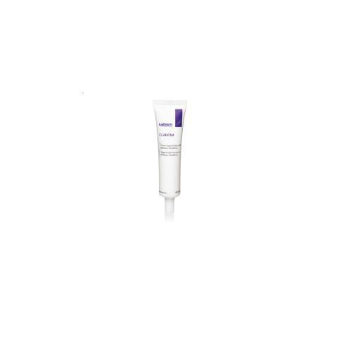 CICADERM Crema cicatrizanta si reparatoare, 40 ml -
