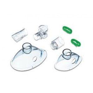 Kit nebulizator Beurer IH50 -