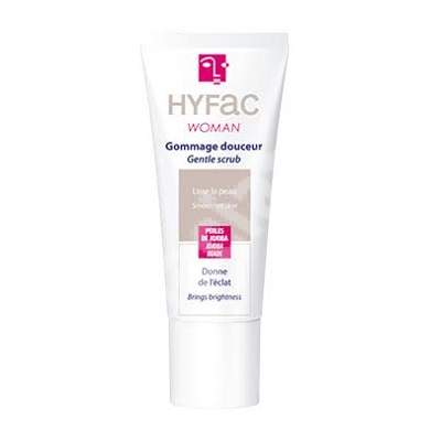HYFAC Woman Gomaj Delicat 40ml -