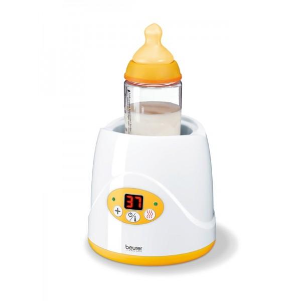 Incalzitor pentru hrană și biberoane Beurer BY52 -