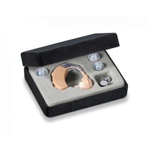 Amplificator auditiv Beurer HA20 -