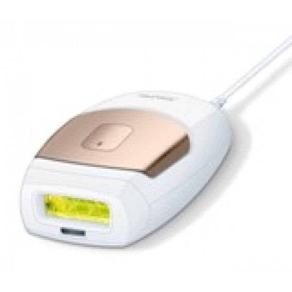 Epilator definitiv compact Beurer IPL7000 -