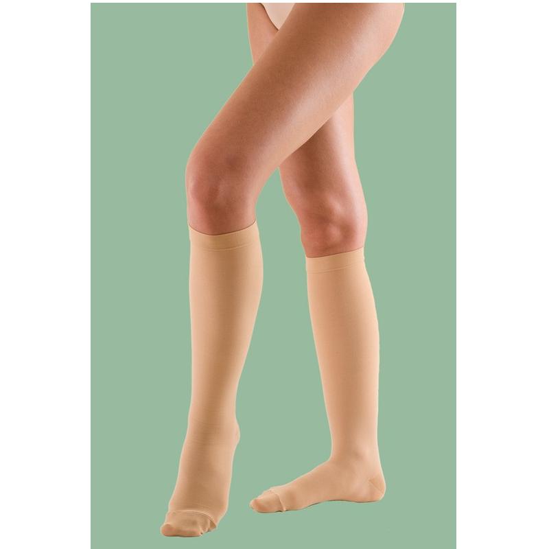 Ciorapi compresivi anti-varice Elastofit AD -