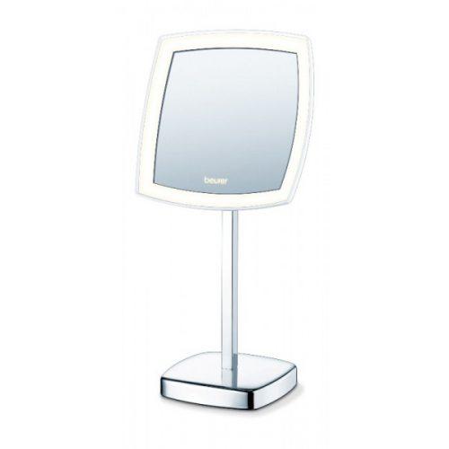 Oglinda cosmetica Beurer BS99 - Îngrijirea feței