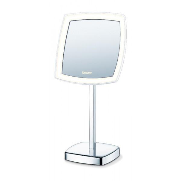 Oglinda cosmetica Beurer BS99 -