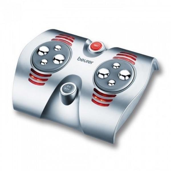 Aparat pentru masajul picioarelor cu infrarosu Beurer FM38 -