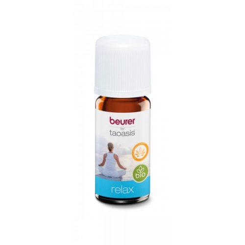 Ulei aromatic solubil în apă, Beurer Relax, Vitality, Harmony, Sleep Well - Umidificatoare