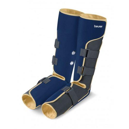Set de masaj pentru detensionarea picioarelor, Beurer FM150 - masaj
