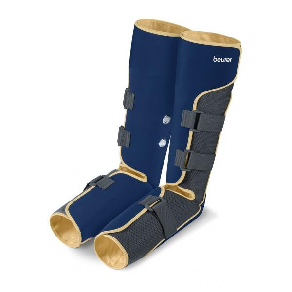 Set de masaj pentru detensionarea picioarelor, Beurer FM150 -