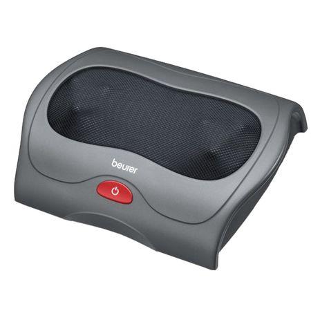 Aparat pentru masajul picioarelor cu infrarosu Beurer FM39 -