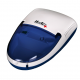 Nebulizator Compresor Healthy Line SHL-NB10 -