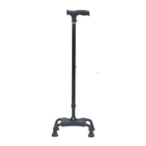 Baston cu 4 picioare, FS 924L - Echipamente ortopedice