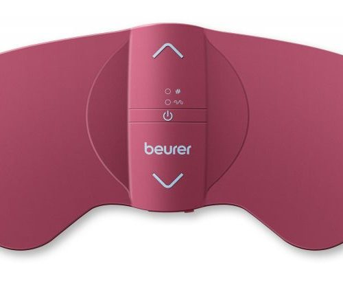 Aparat de ameliorare a crampelor menstruale Beurer EM50 - Aparatura medicala