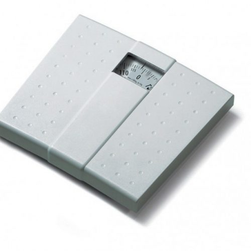 Cantar corporal mecanic Beurer MS01, 120 kg - Cantare mecanice